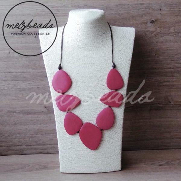 https://www.ebay.com.au/itm/Women-Fashion-Statement-Multi-Coloured-Necklace-Eclectic-Ladies-Colourful-Bright-/152664422738