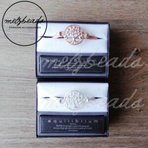 Equilibrium Bracelet